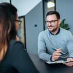 5 Recruitment Tips for Small Businesses